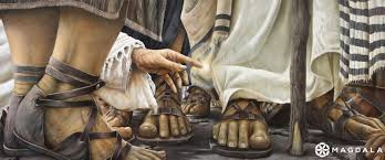 Matthew 9, hem