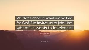 Matthew 9 invites us