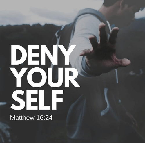 matthew-16-deny-yourself.png
