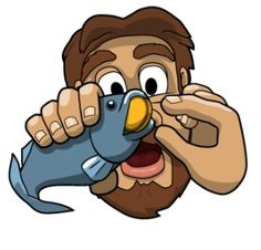 Matthew 17 coin in fish surprise