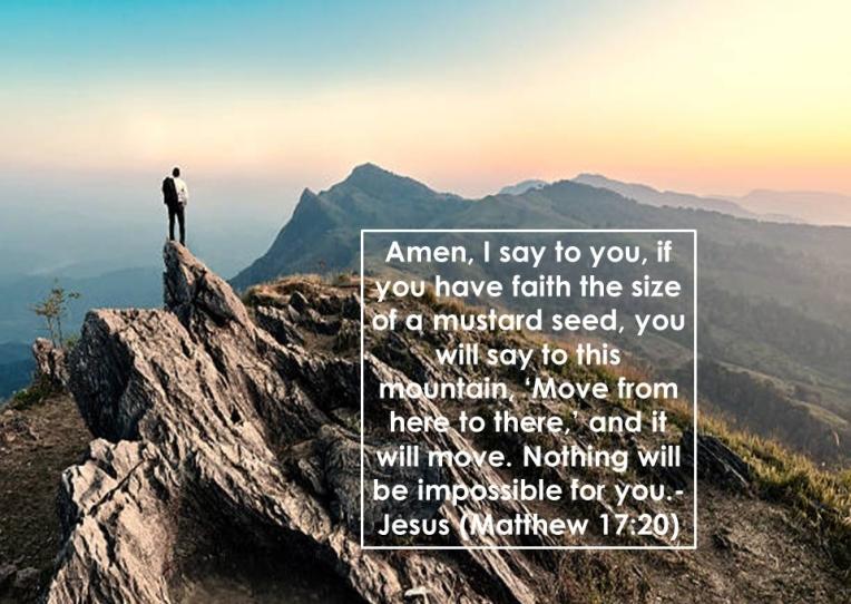 matthew-17-faith.jpg