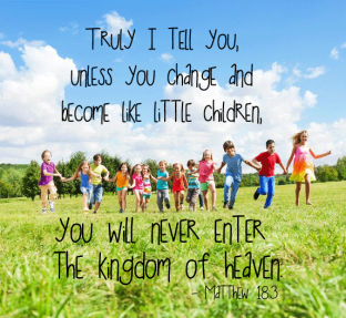 Matthew 18 13.png