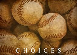 matthew-18-choices.jpg