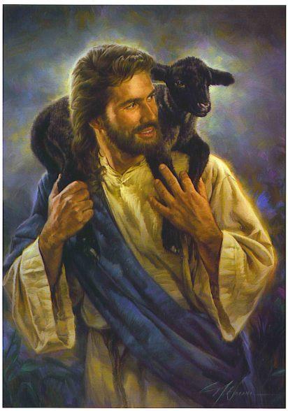 Matthew 18 Jesus.jpg