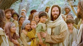Matthew 19 Jesus.jpg