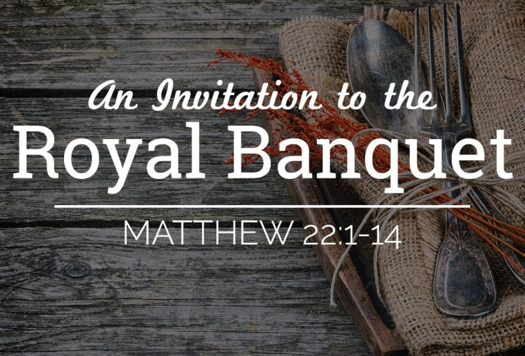 matthew-22-dinner-invite.jpg