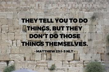 Matthew 23 don't.jpg