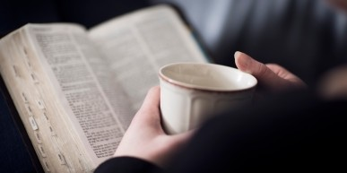 o-THE-BIBLE-facebook