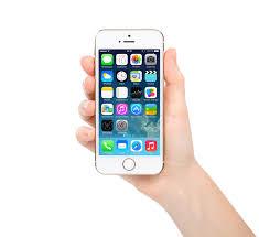 Mark 1 cell phone