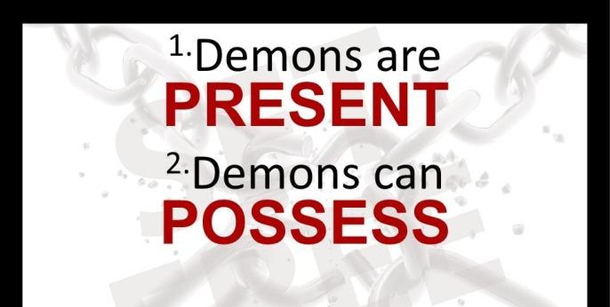 mark-1-demons.jpg