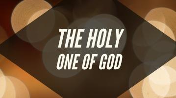 Mark 1 holy.jpg
