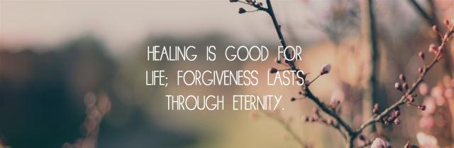 mark-2-forgiveness.jpg