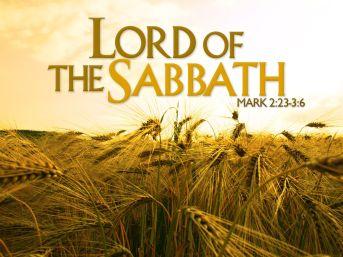 Mark 2 Lord of the Sabbath.jpg