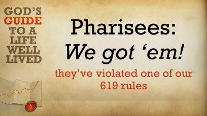 Mark 2 pharisees.jpeg
