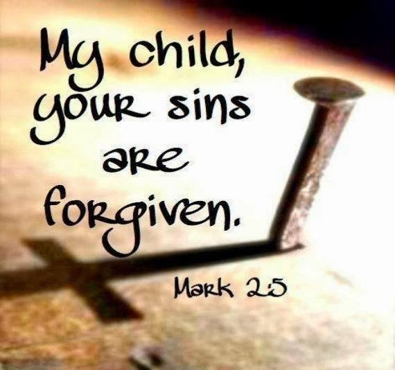 mark-2-sins-forgiven.jpg