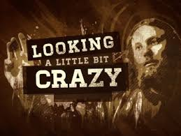 Mark 3 crazy