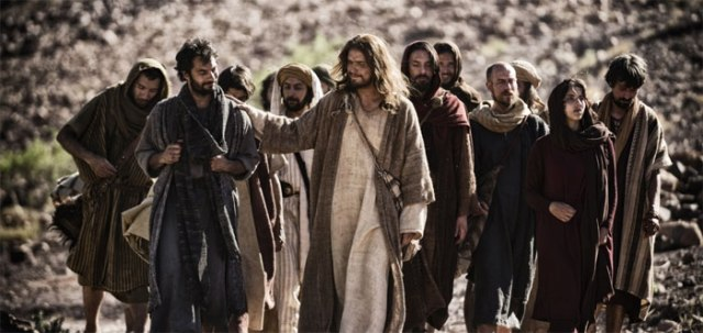Mark 3 disciples.jpg