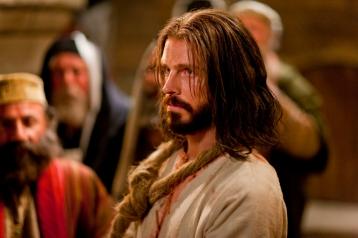 Matthew 26 Jesus.jpg