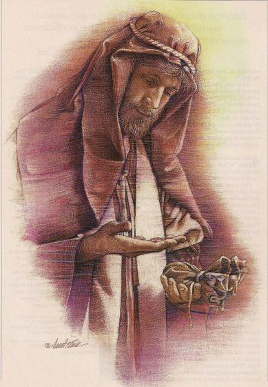 Matthew 26 Judas.jpg