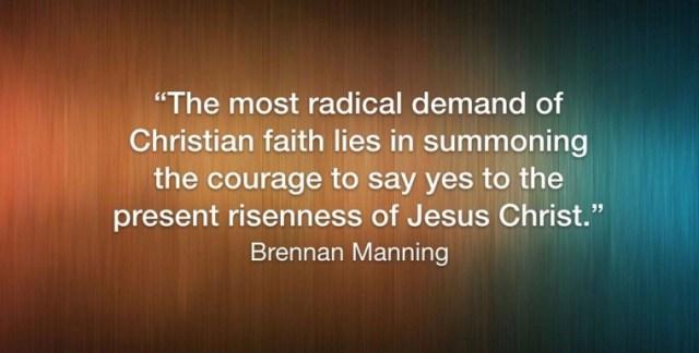 Matthew 28 Manning