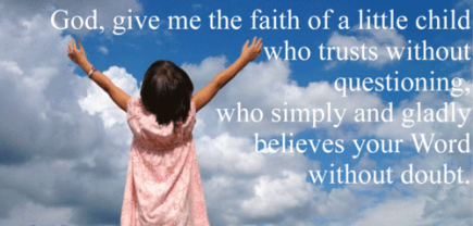 mark-10-trust-and-faith.gif