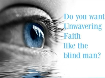 mark-10-unwavering-faith.jpg