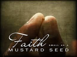 Mark 4 seed of faith.jpg