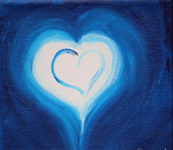 mark-7-clean-heart.jpg