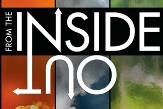 mark-7-inside-out.jpg