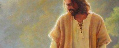 Mark 8 Jesus sighed