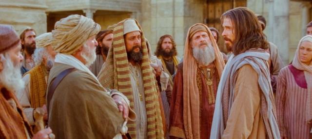 mark-8-pharisees.jpg
