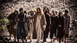 Matthew 16 Peter