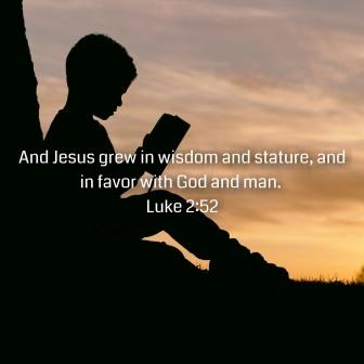 Luke 2 52.jpg