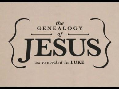 Luke 3 geneology.jpg
