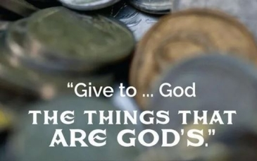 mark-12-give-unto.jpg