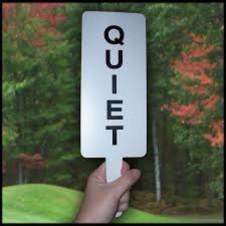 Mark 14 quiet.jpg