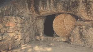 Mark 15 cave.jpg