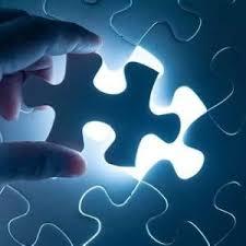 Luke 10 puzzle