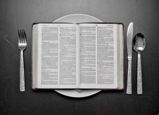 Luke 5 fasting