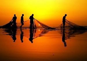 LUke 5 fishing.jpg