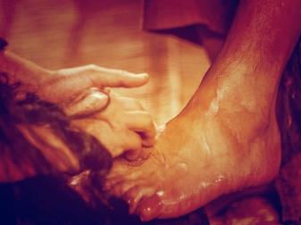 Luke 7 born to forgive