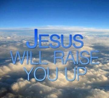 luke-7-jesus-will-raise-you-up.jpg