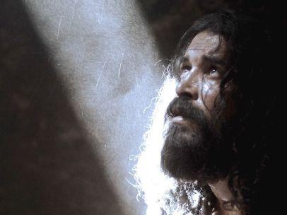 Luke 7 john-baptist-prison