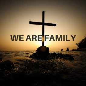 Luke 8 family