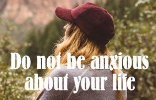 Luke 12 dont be anxious.jpg