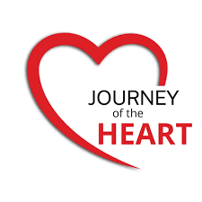 Luke 12 journey of the heart