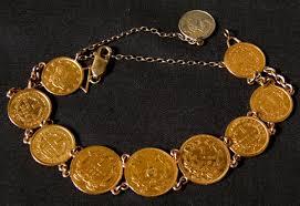 Luke 15 coins