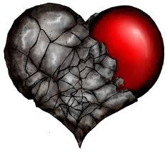 Luke 16 hard heart.jpg