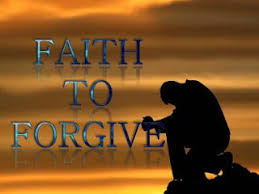 Luke 17 faith