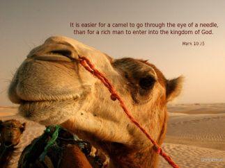 Luke 18 camel.jpg